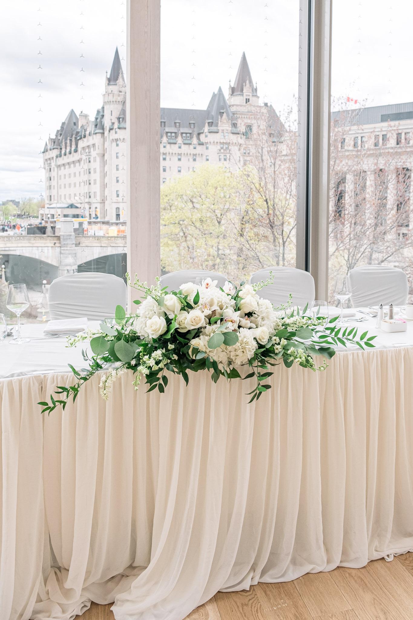 NAC wedding Ottawa-6983.JPG