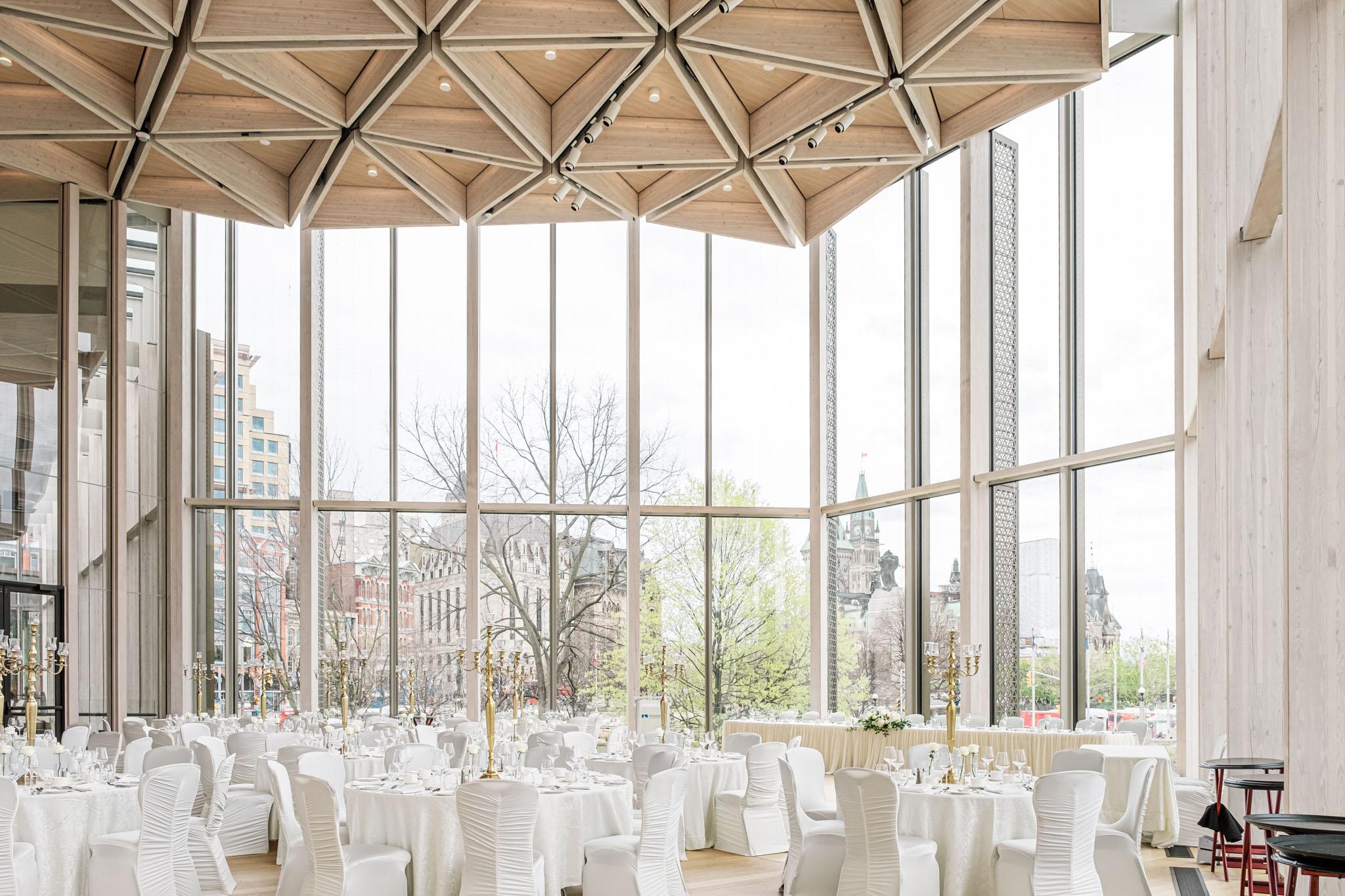 NAC wedding Ottawa-6985.JPG