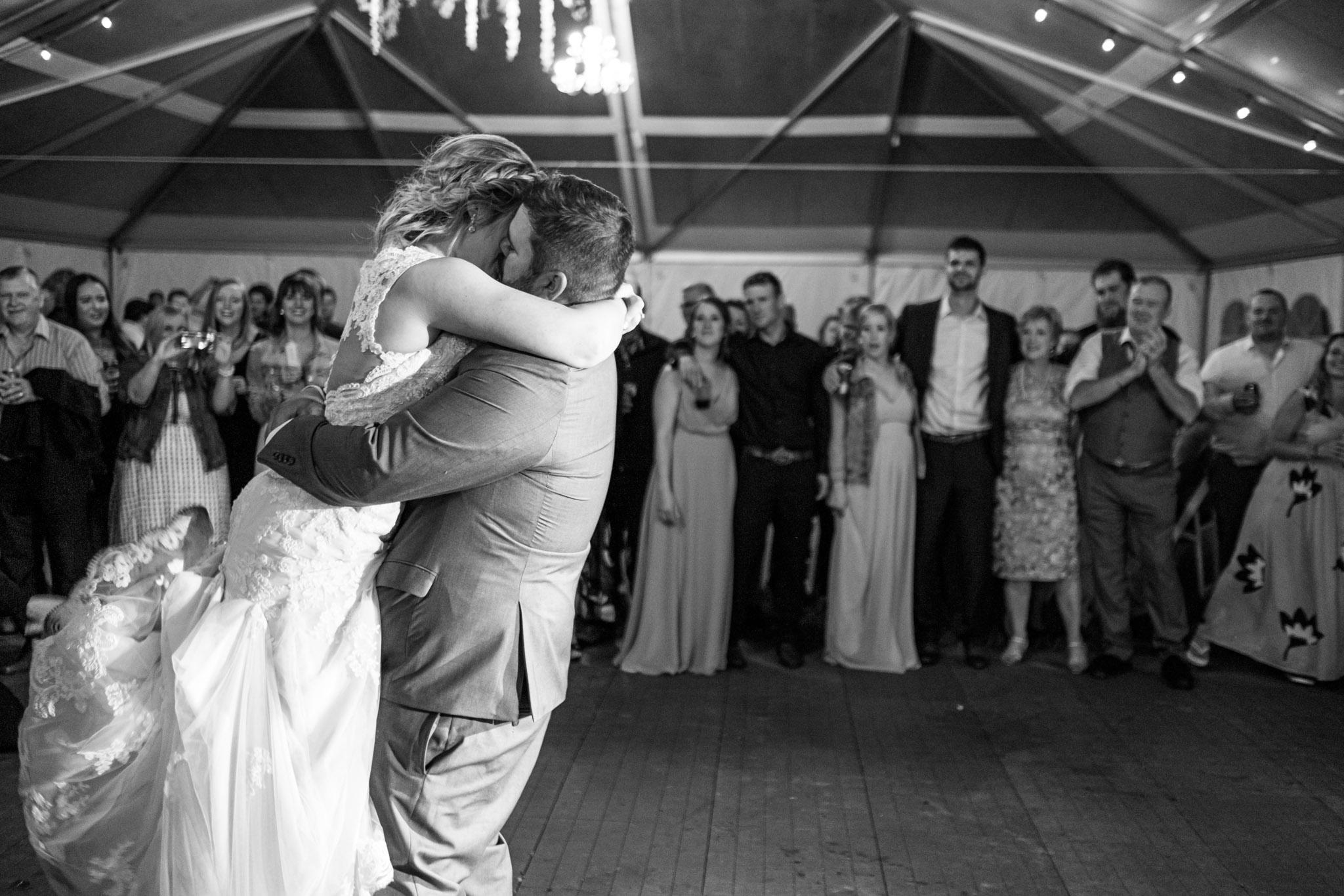 Best wedding photographers ottawa-6032.JPG