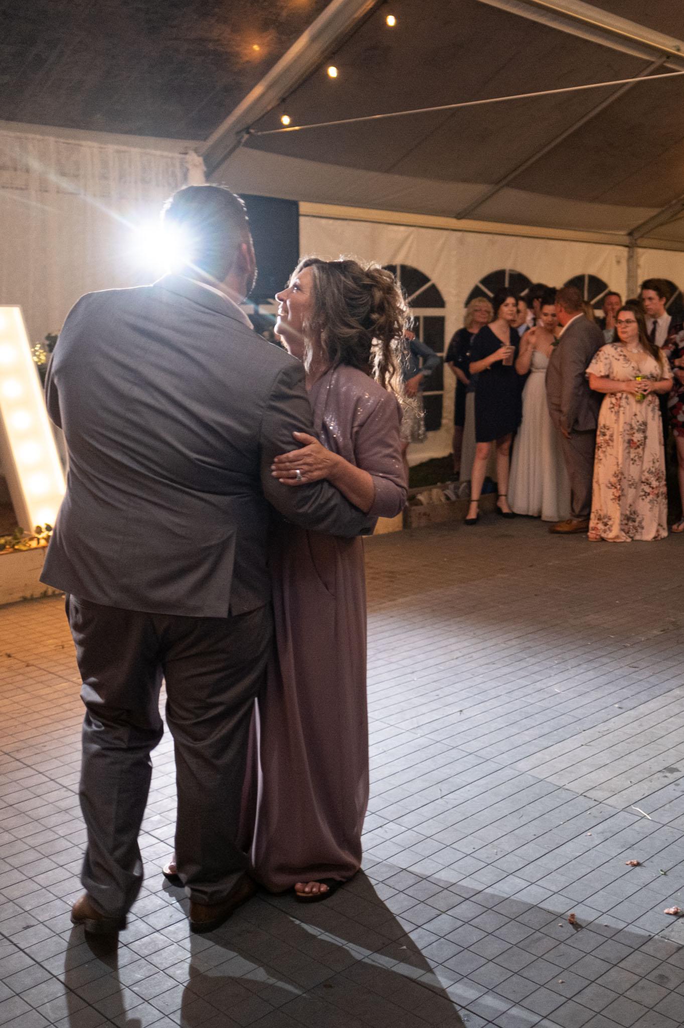 Best wedding photographers ottawa-6089.JPG