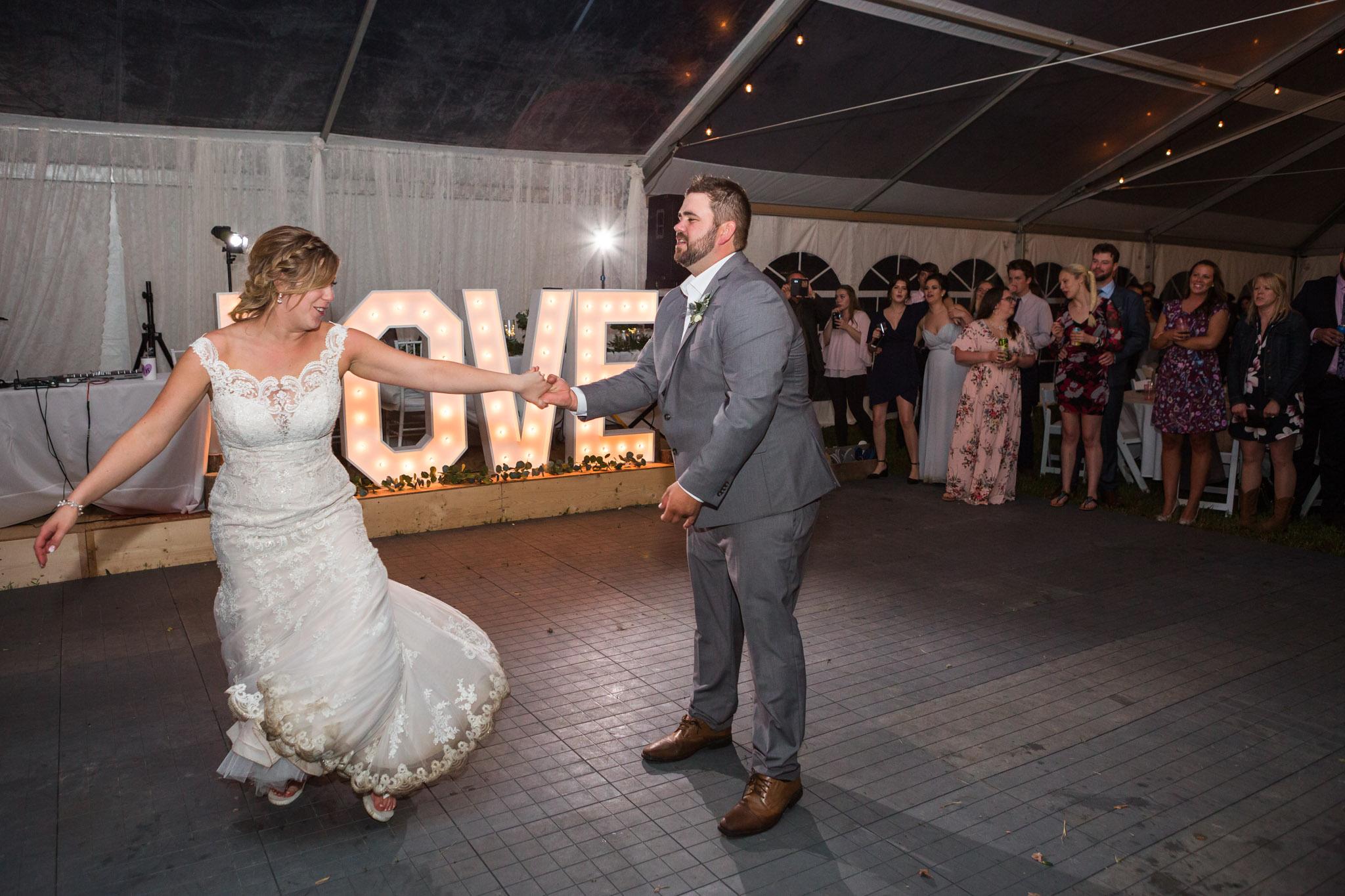 Best wedding photographers ottawa-8227.JPG
