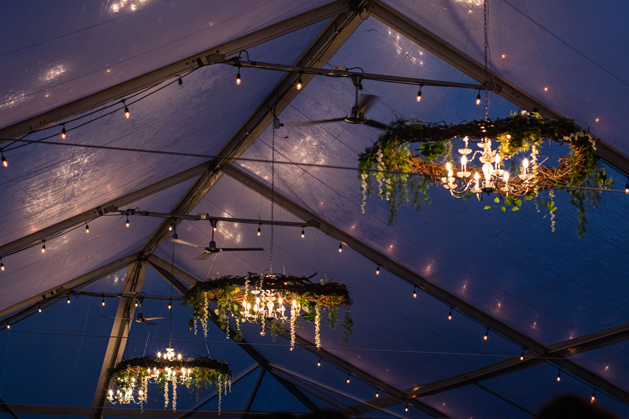 Best wedding photographers ottawa-8728.JPG
