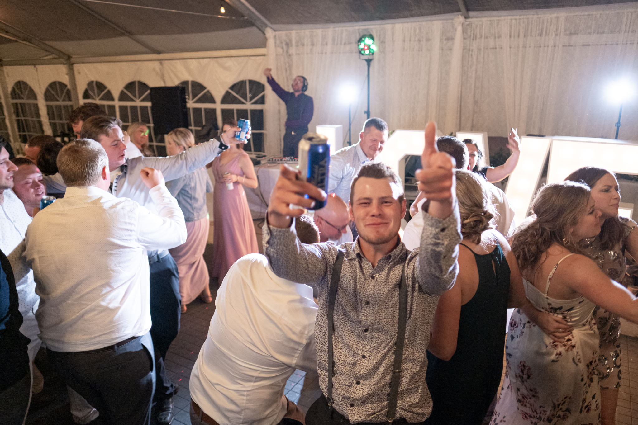 Best wedding photographers ottawa-6277.JPG