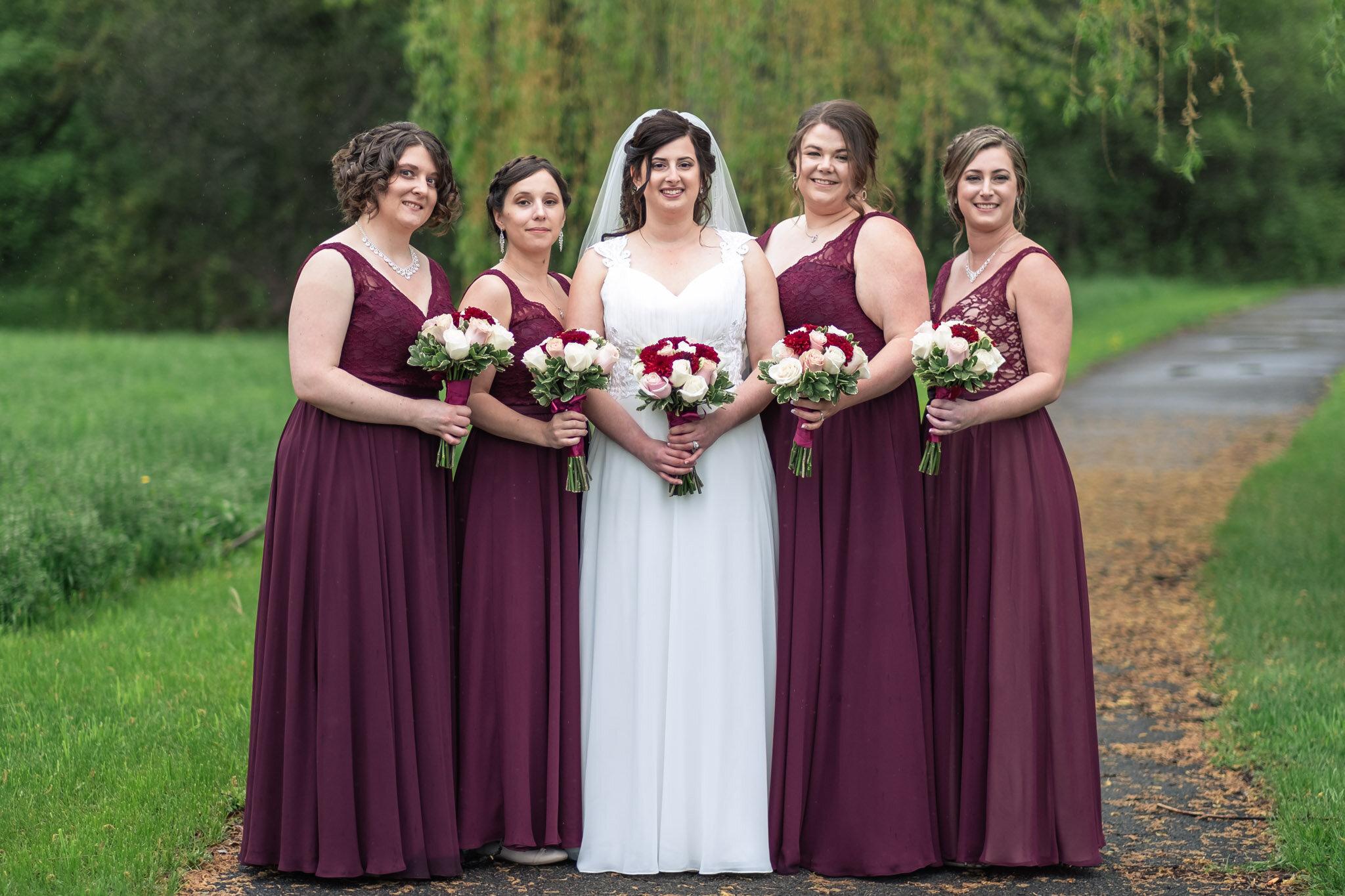 best wedding photographers ottawa-8779.JPG