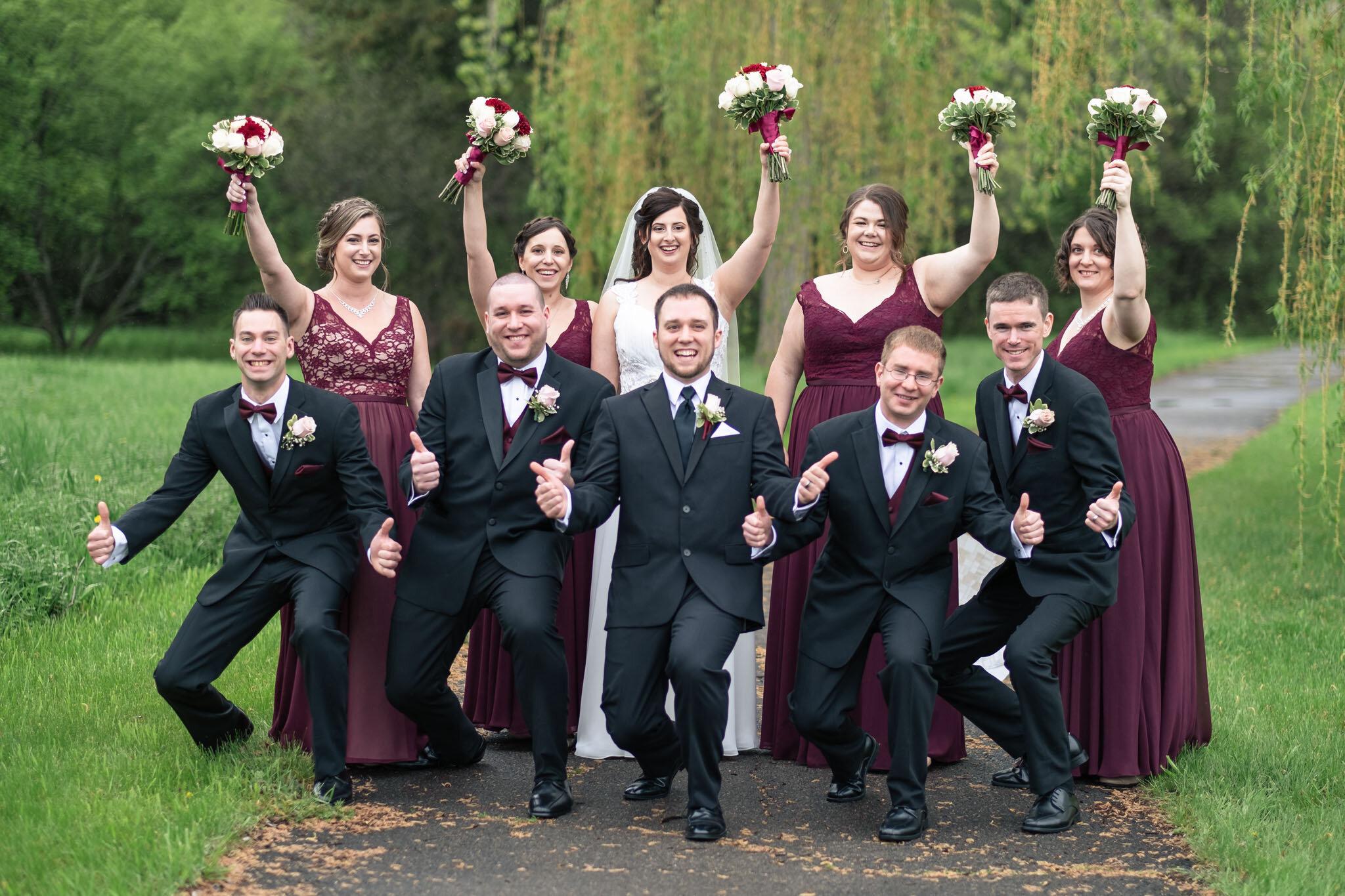 best wedding photographers ottawa-8819.JPG