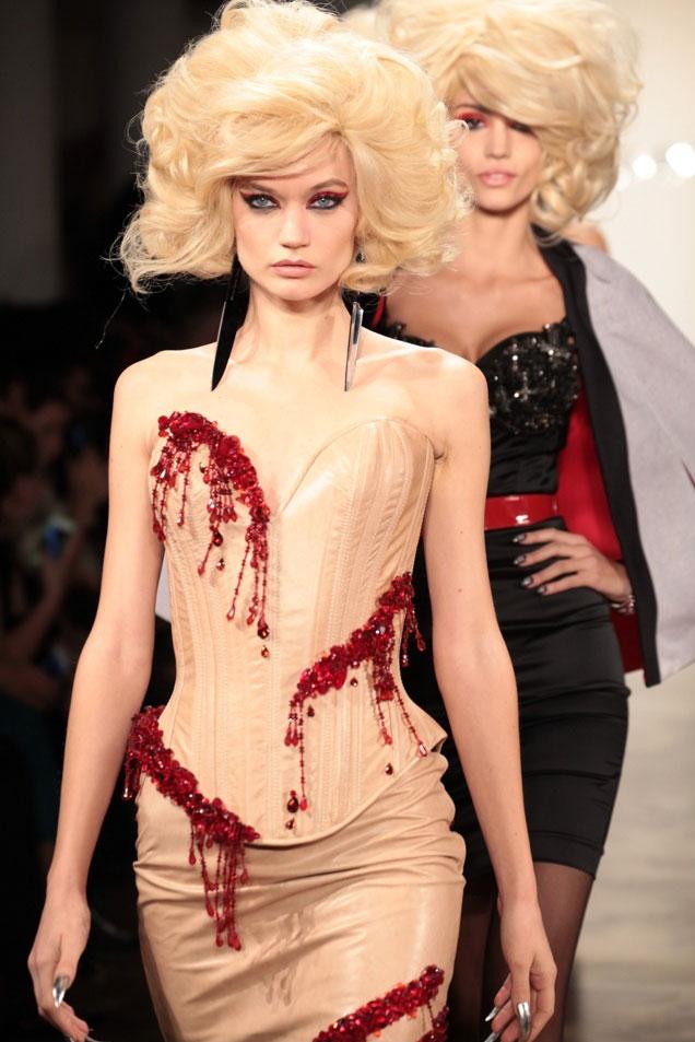 blonds4_2.jpg