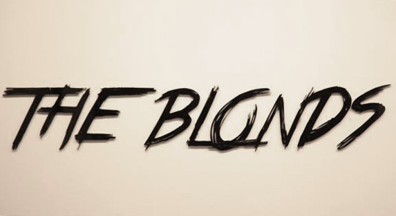 blonds-sign.jpg