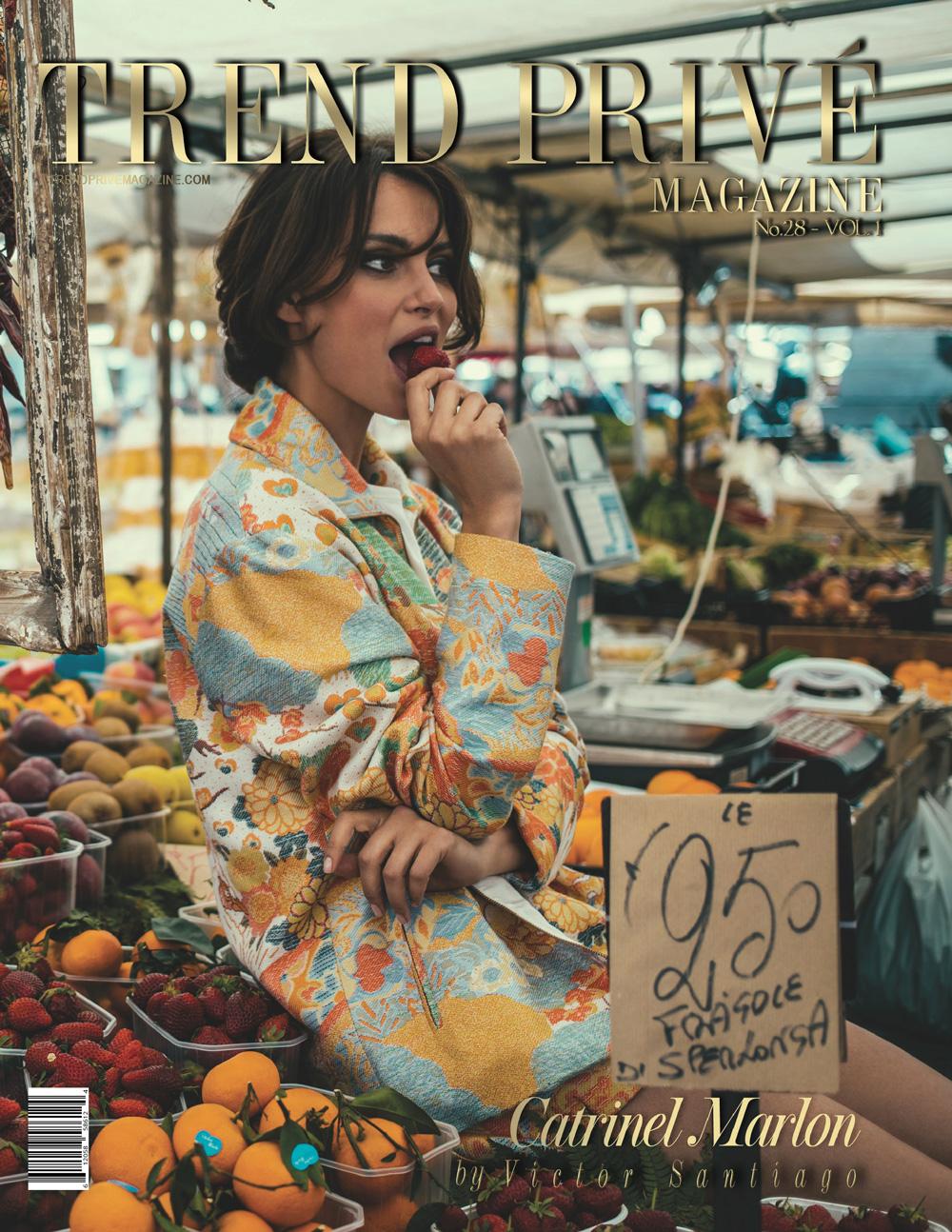 Issue-28-VOL-1.jpg