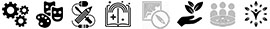 iconsW6.jpg