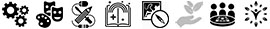 iconsW7.jpg