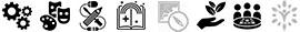 iconsW10.jpg