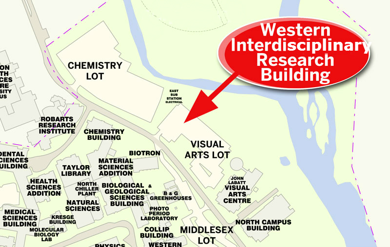WIRBmap.jpg