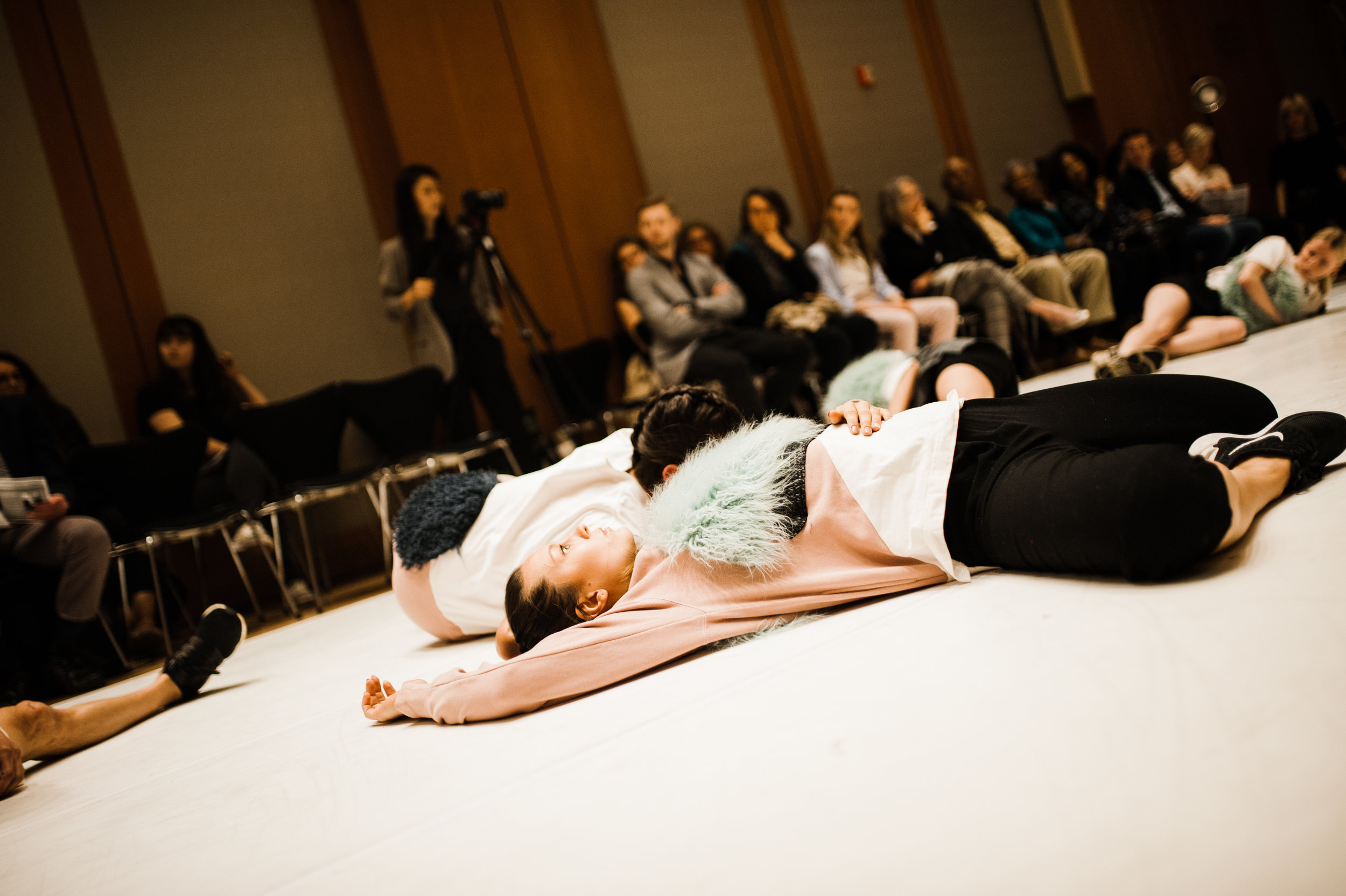 UA Ruhr Modern Dance 2019-05-21-0023.jpg