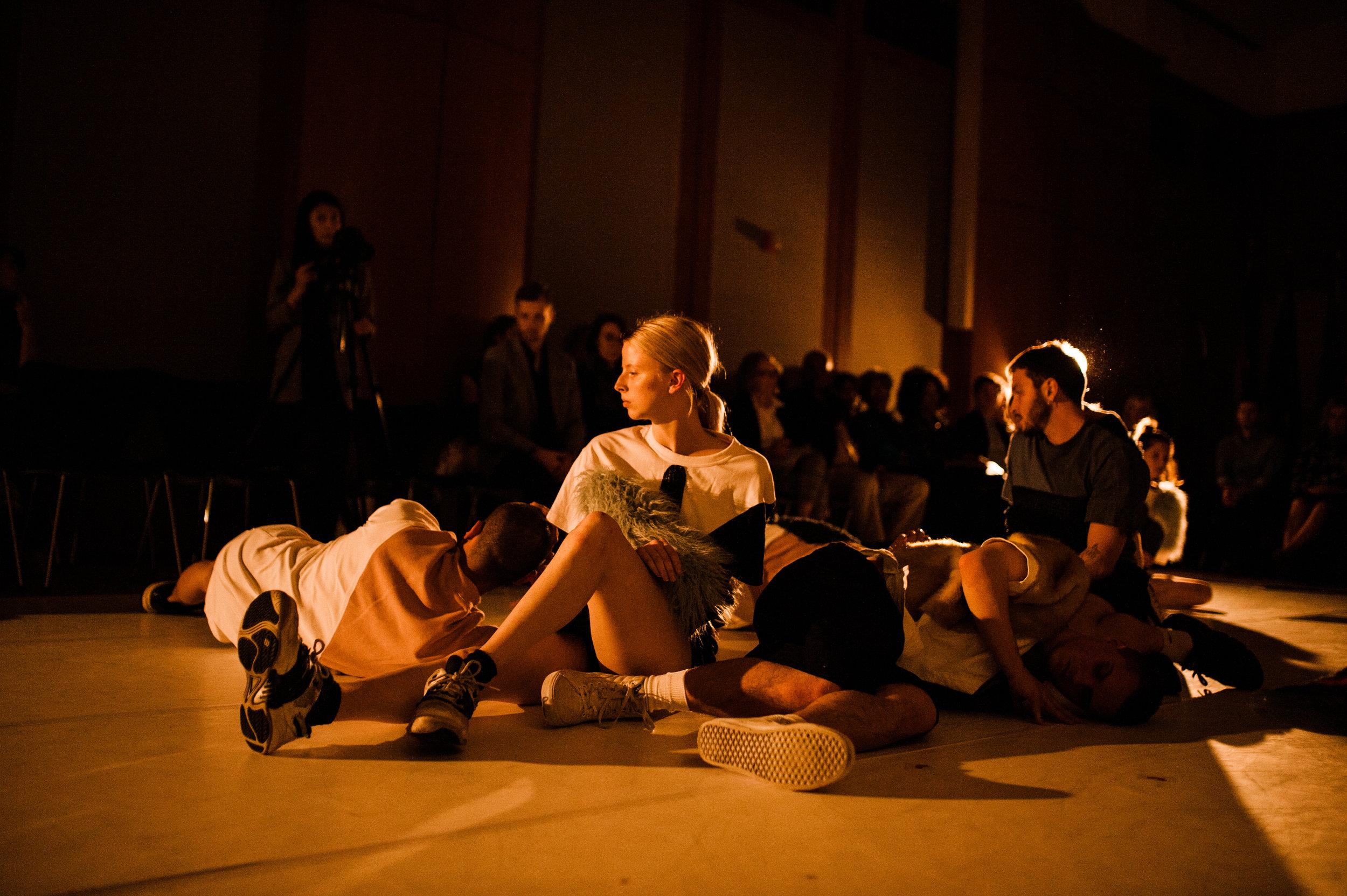 UA Ruhr Modern Dance 2019-05-21-0030.jpg