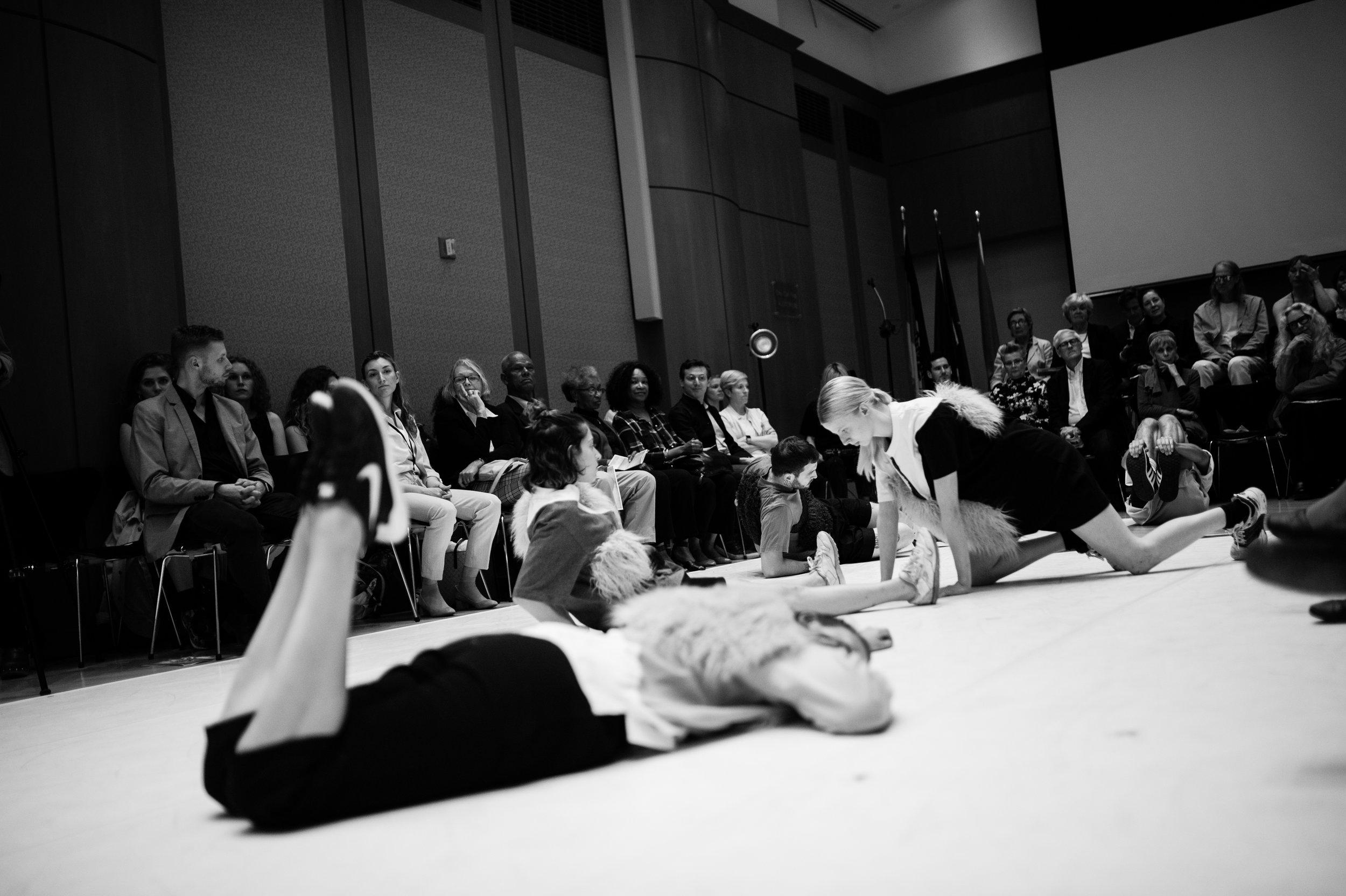 UA Ruhr Modern Dance 2019-05-21-0012.jpg