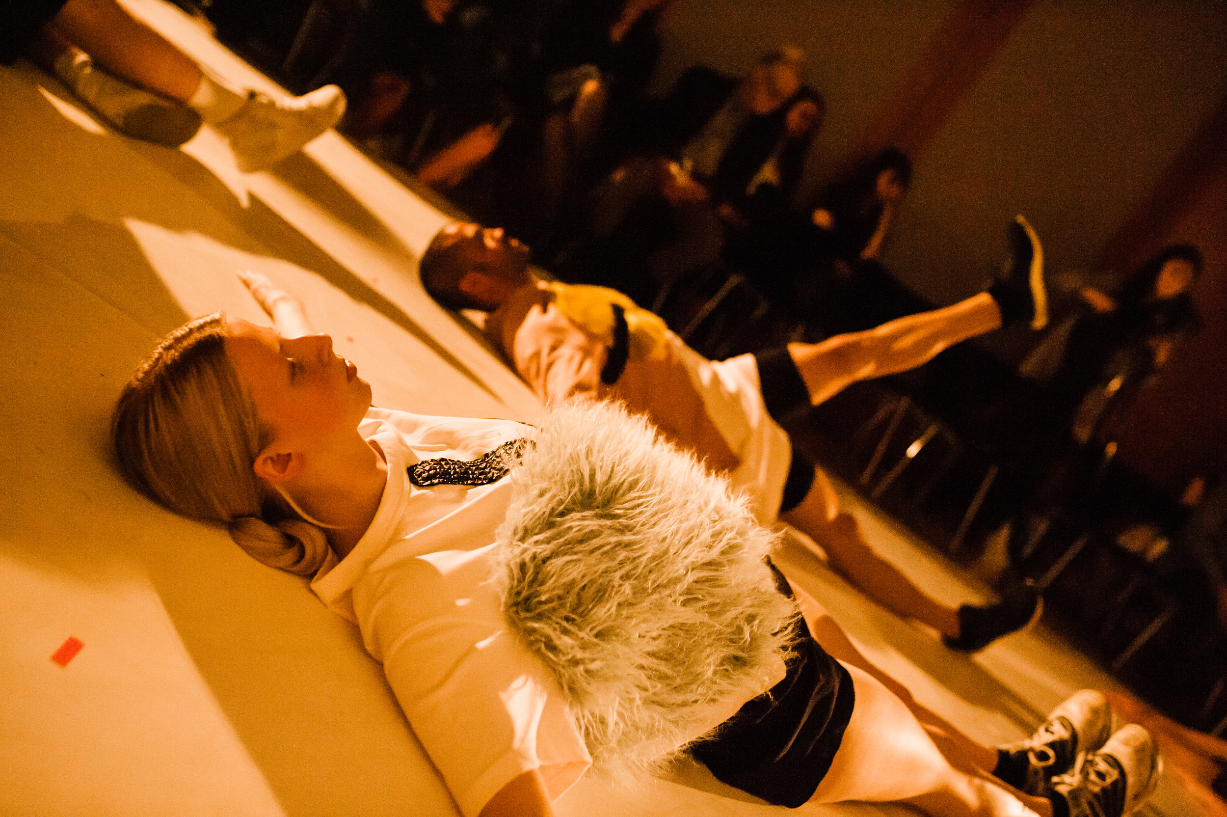 UA Ruhr Modern Dance 2019-05-21-0027.jpg