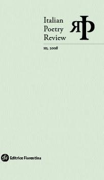 Italian-Poetry-Review-cover-web.jpg