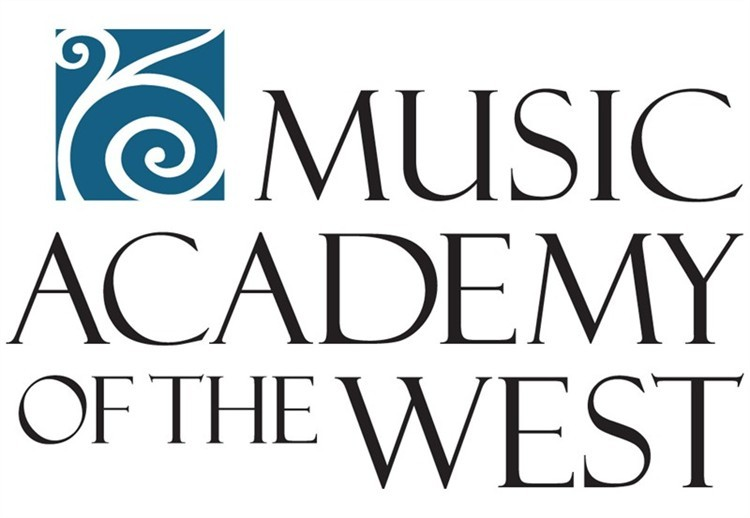 Music-Academy-of-the-west.jpg