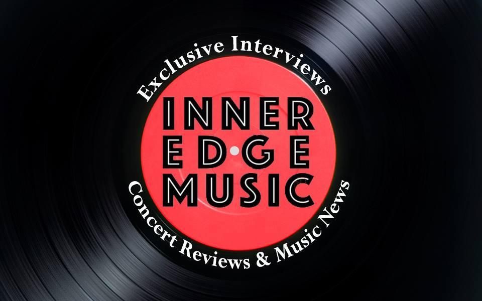 Inner Edge Music