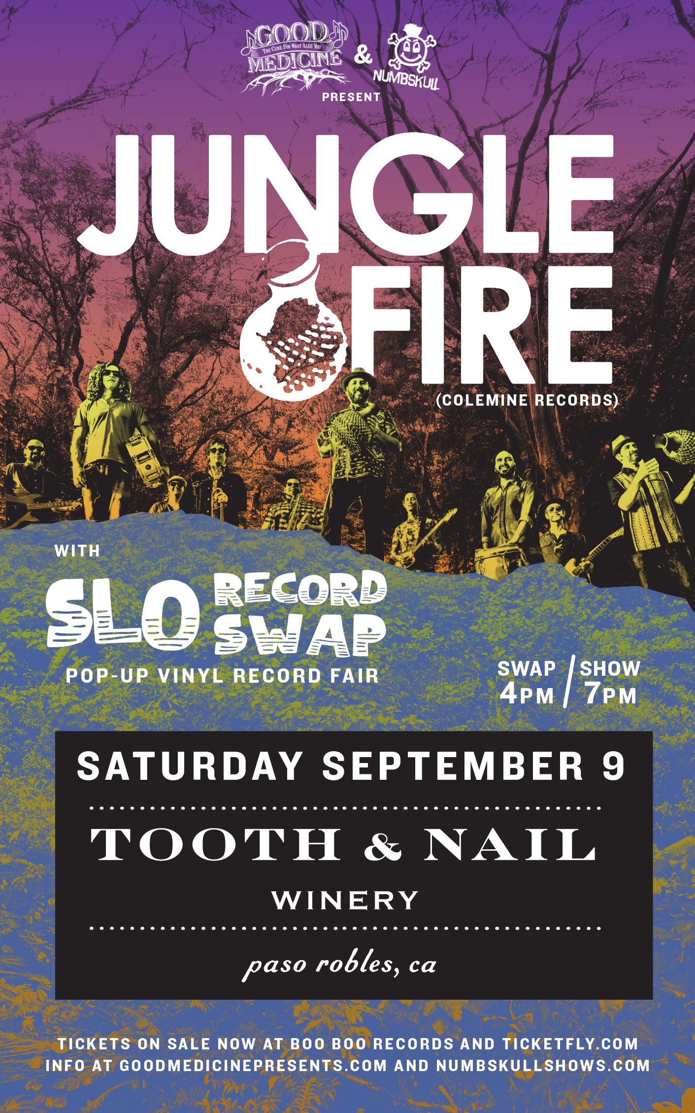 Jungle Fire - Tooth + Nail - Web.jpg