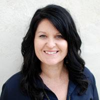 Rachel Edwards Next Gen Pastor