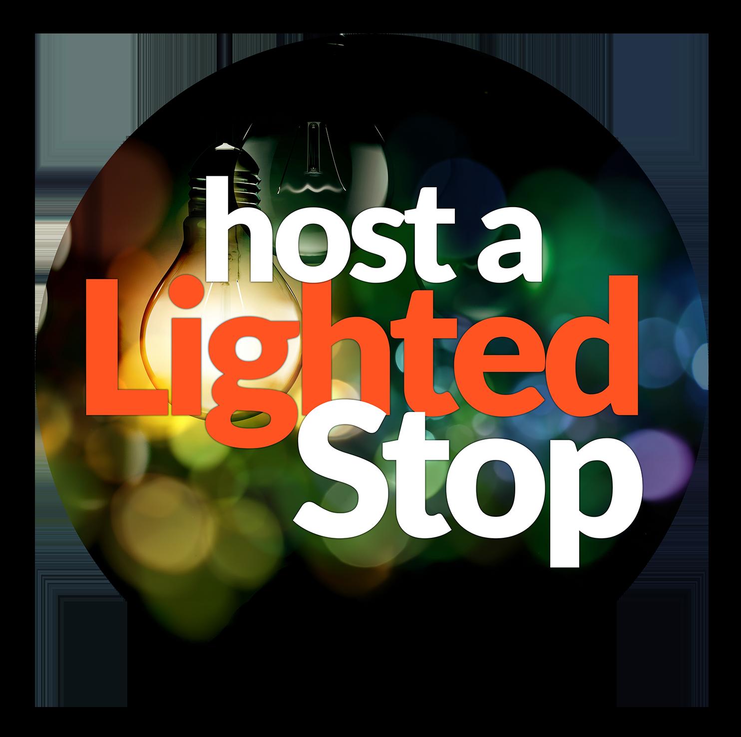 LightNight-Stop.png