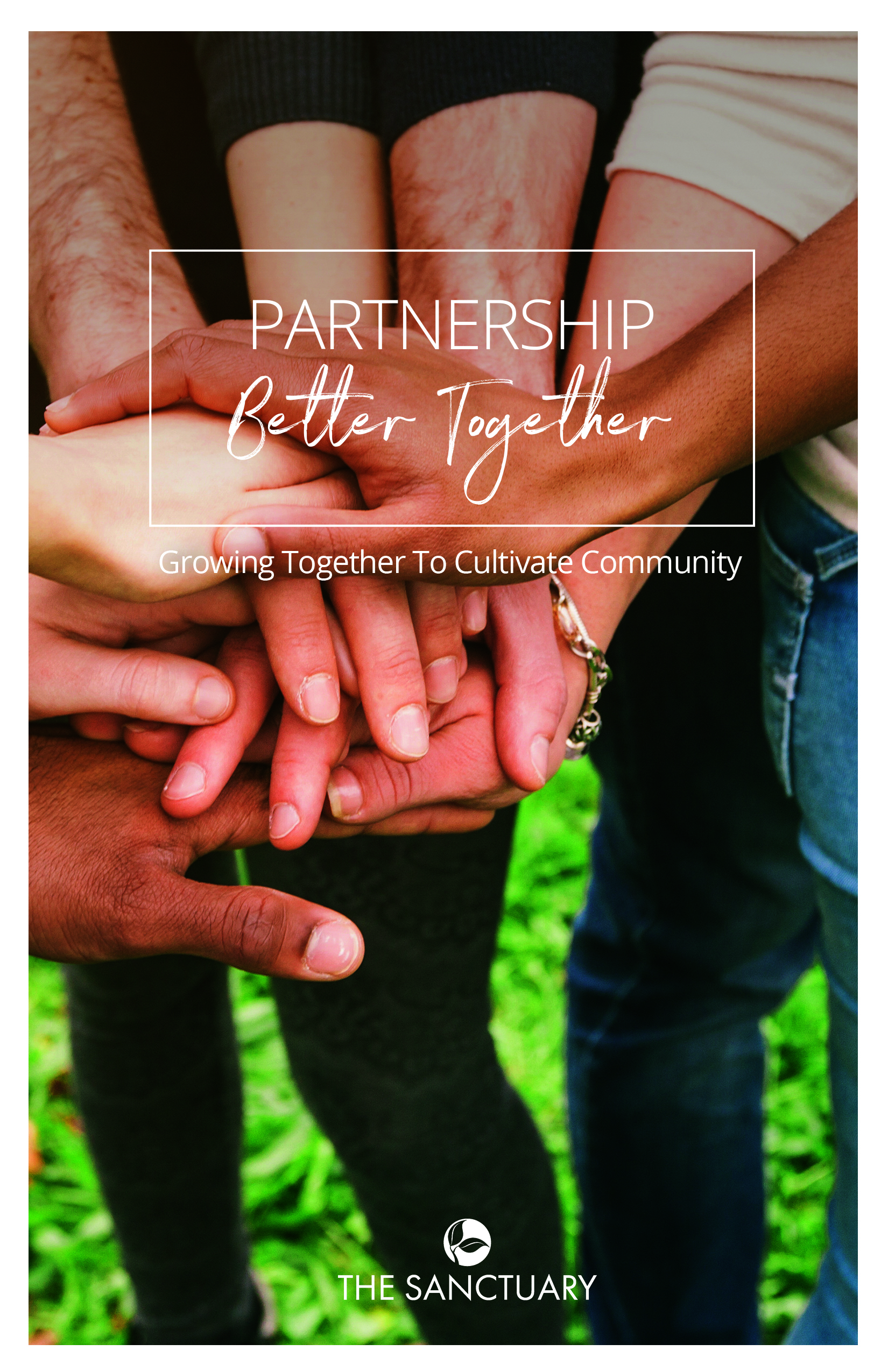 Readers_Partnership-Covers-front.jpg