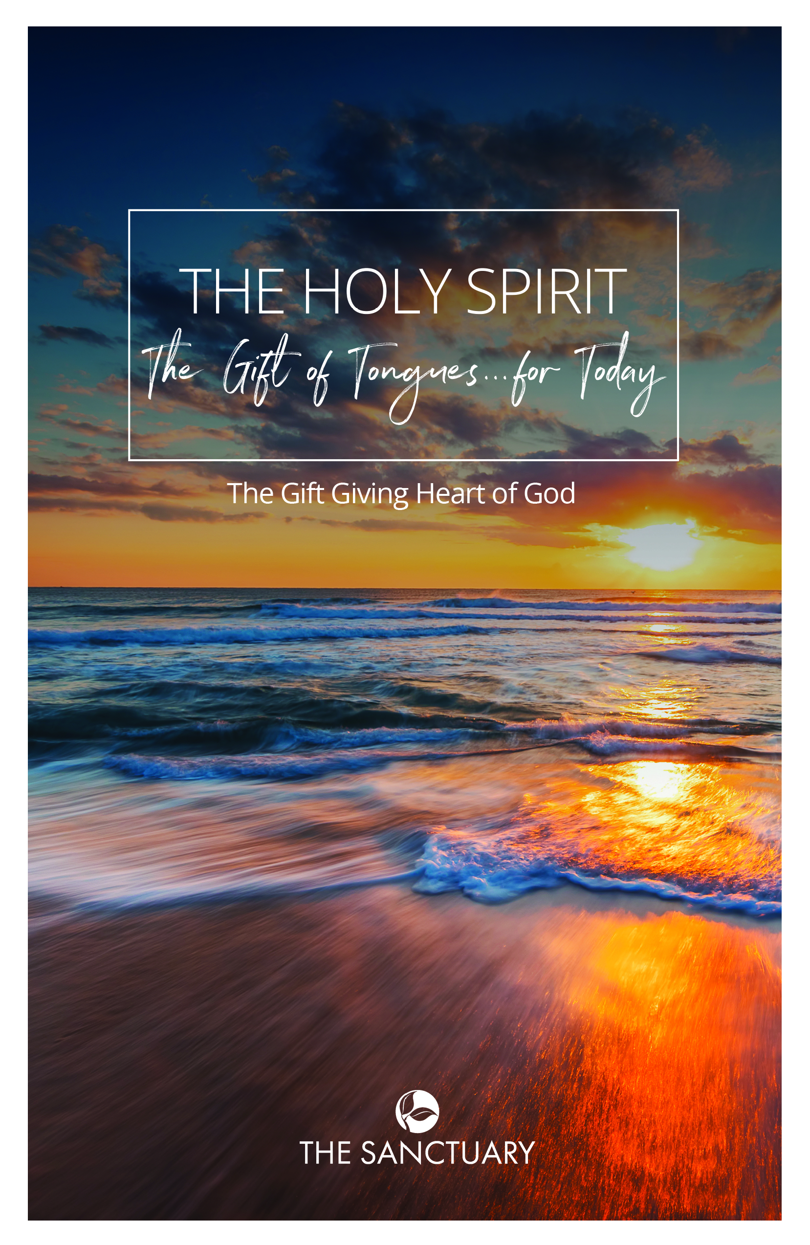 Readers_Covers_HolySpirit_CoverFront.jpg