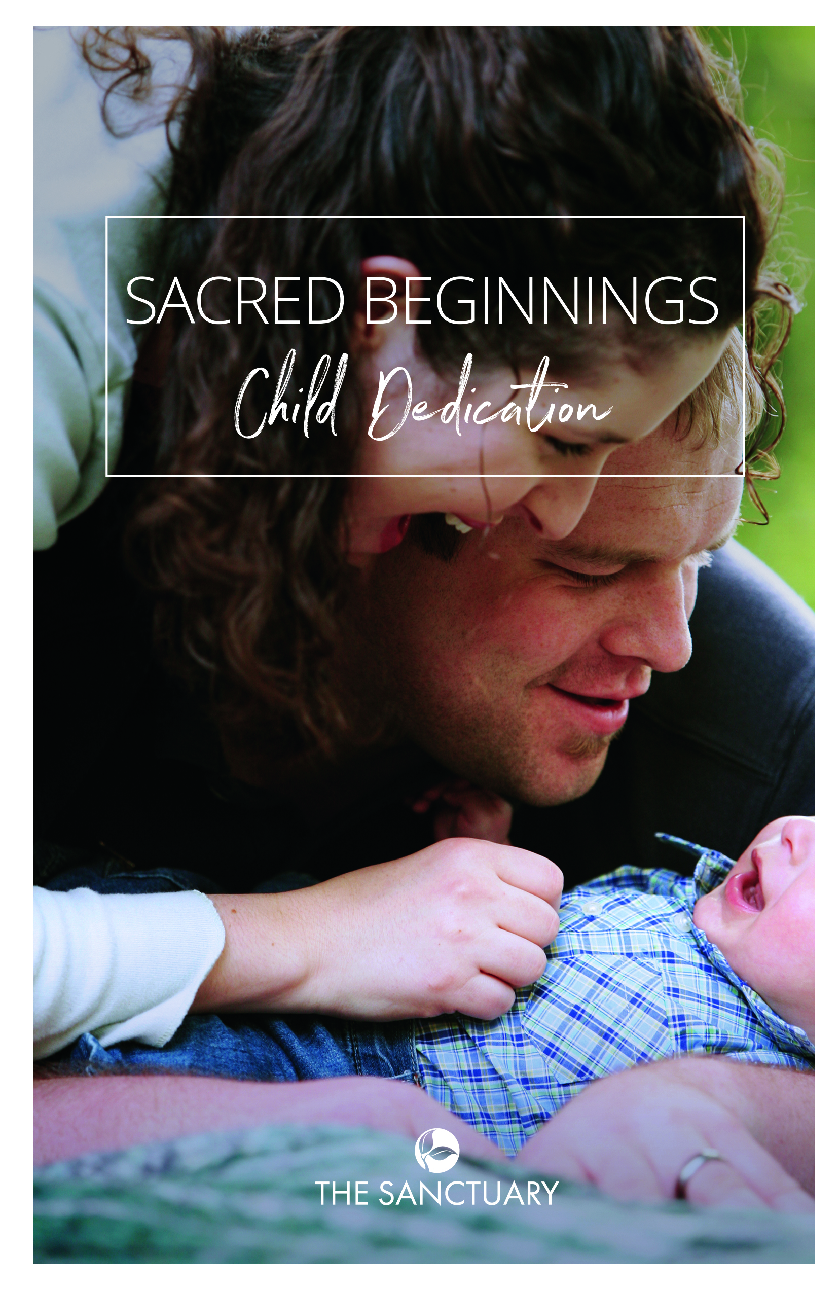 Readers_Covers_ChildDedication_CoverFRONT.jpg