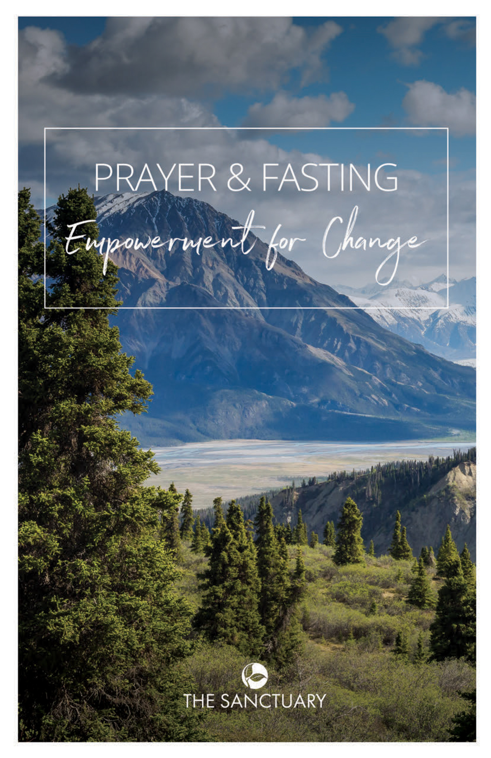 Readers_Covers_PrayerFasting_frontweb.jpg