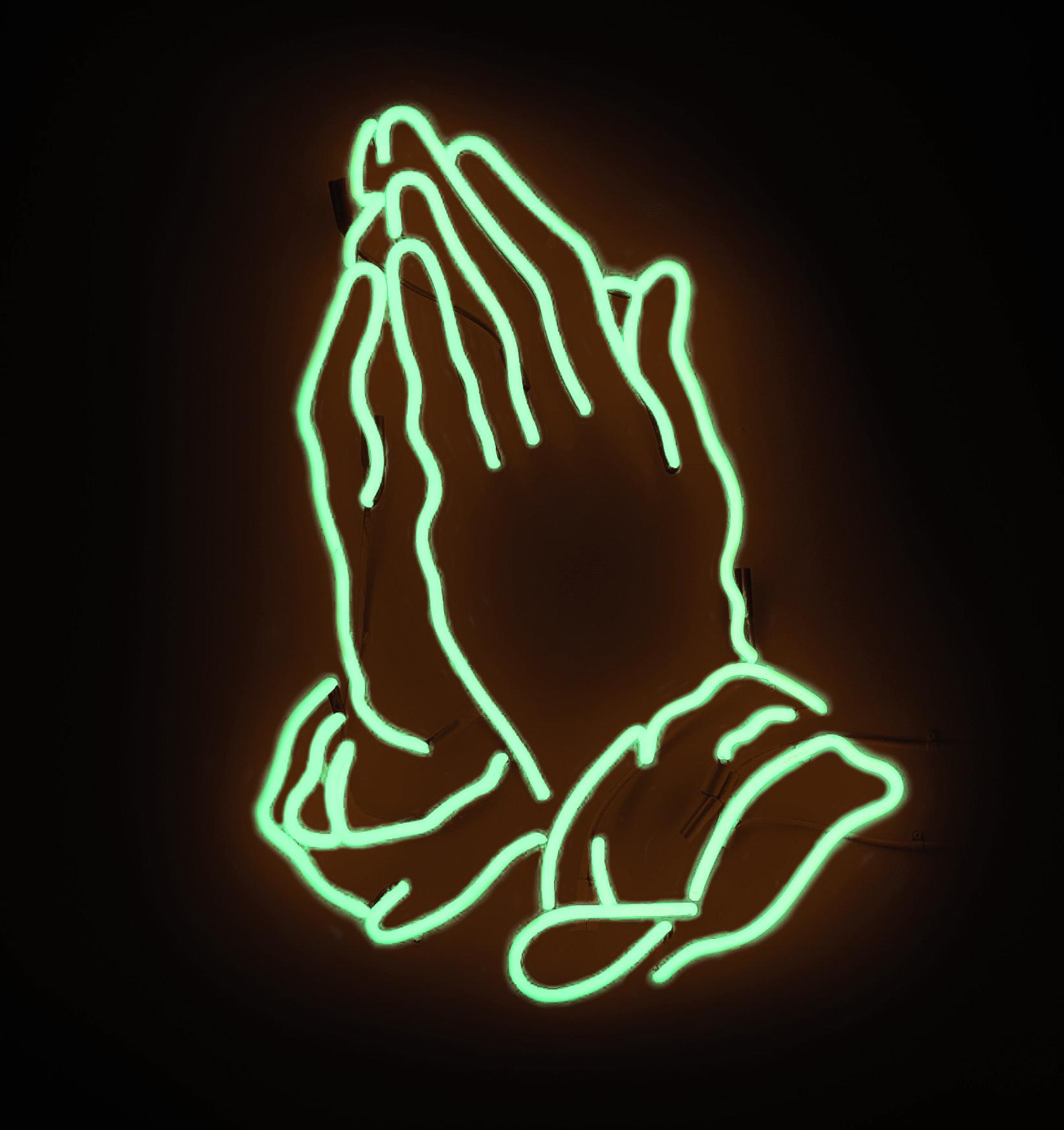 pray-image.jpg