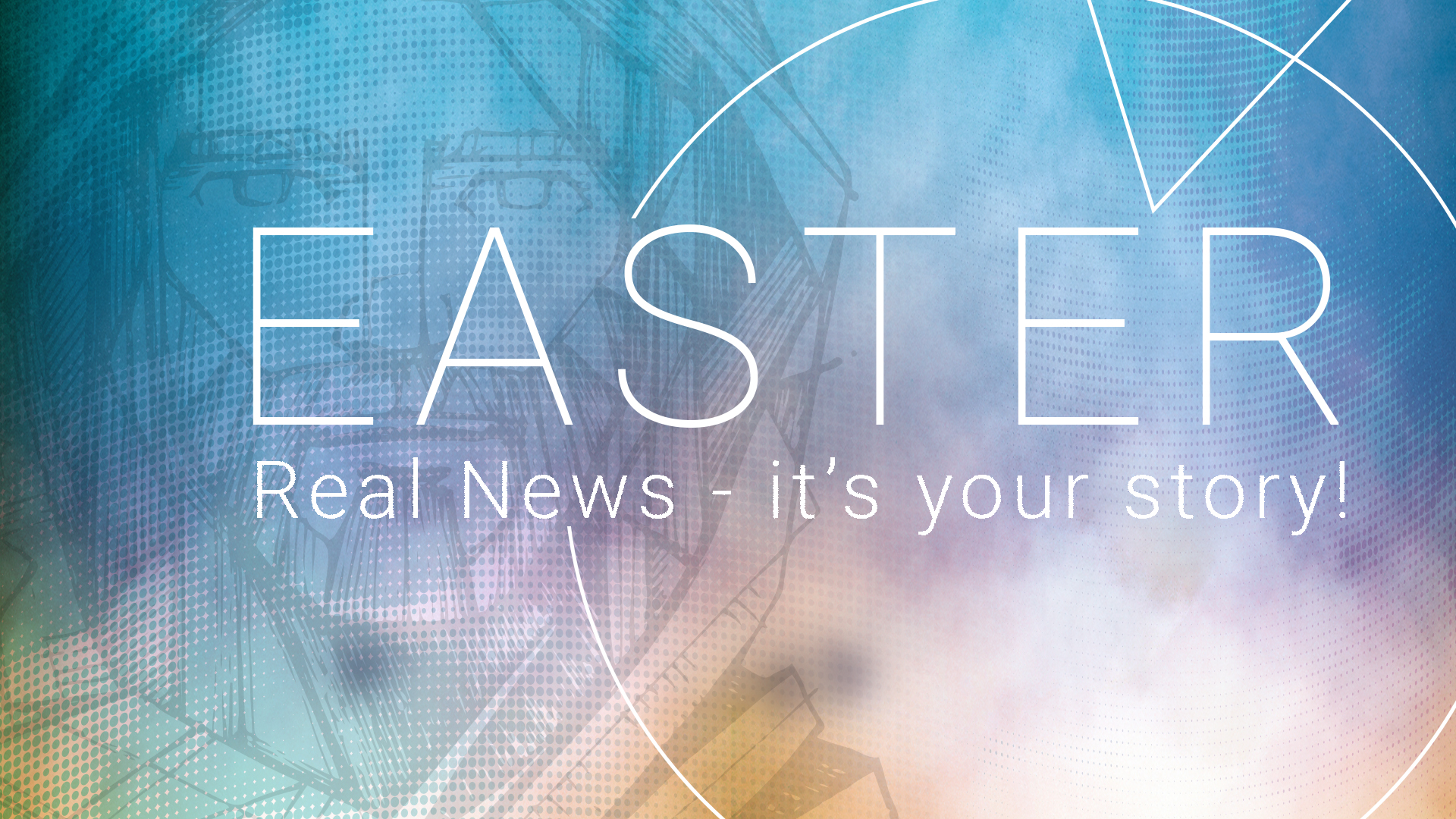 Easter Title.jpg