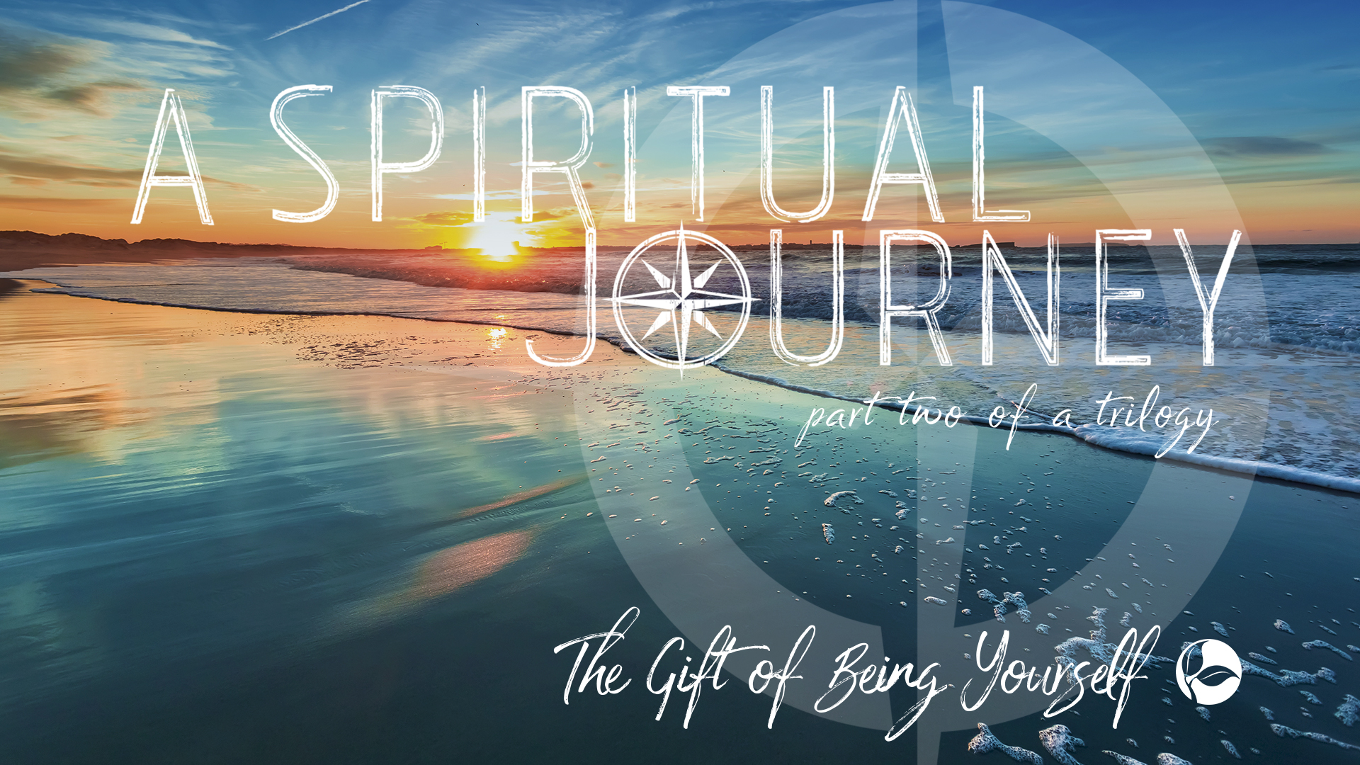 ASJ-The Gift of Being Yourself-main.jpg