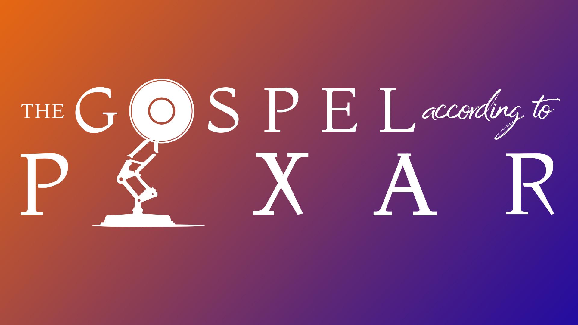 Gospel-Pixar---Teaching-Page.jpg