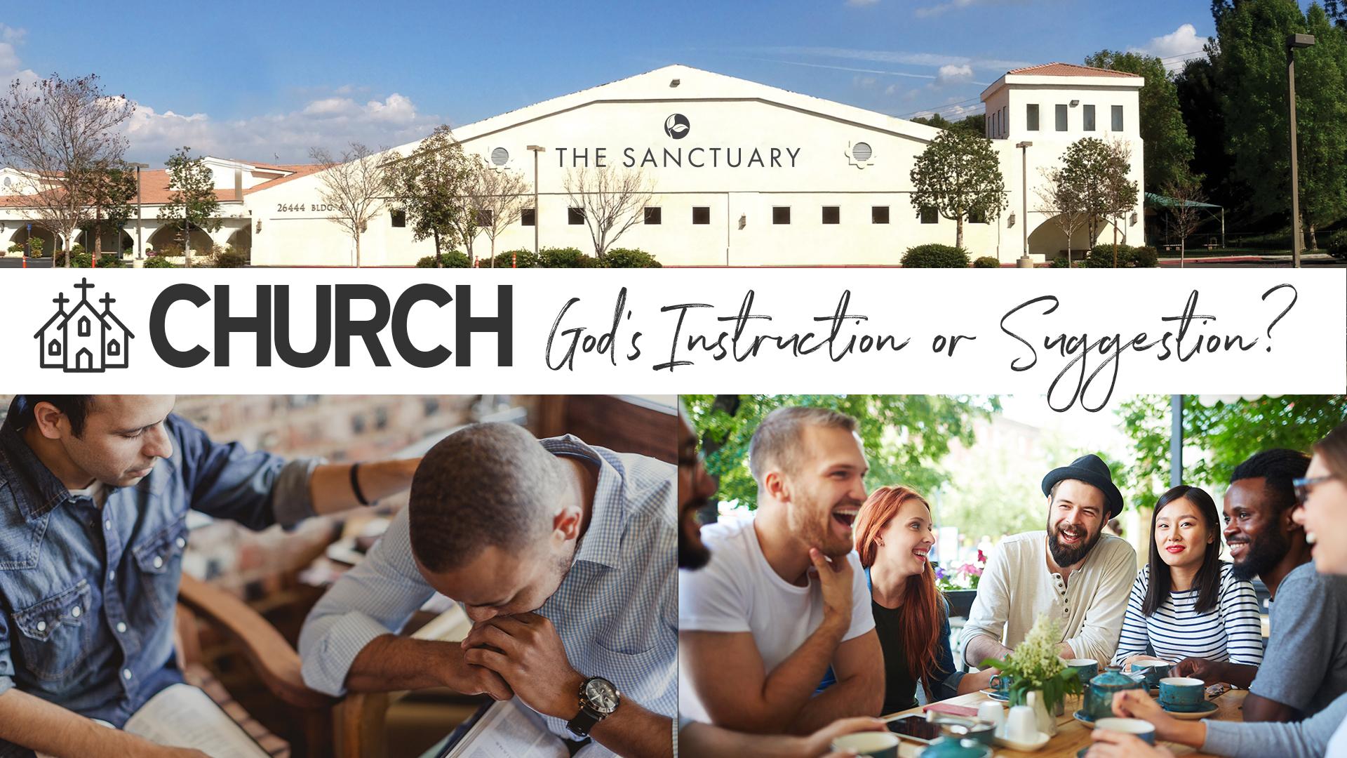 Church-PJ.jpg