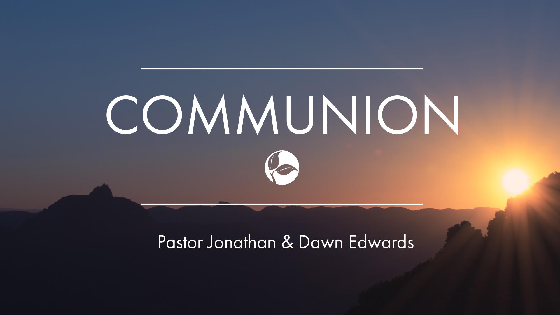 Communion Cover.jpg