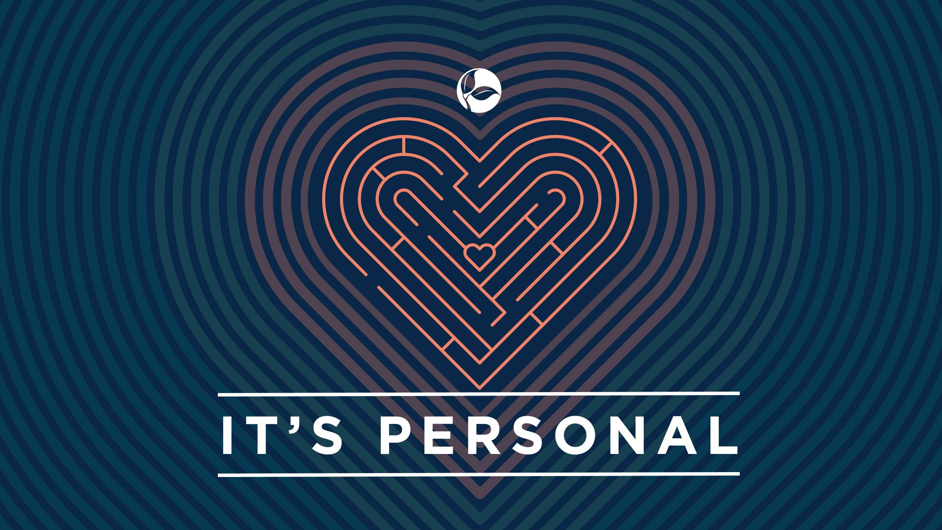 Its Personal.jpg