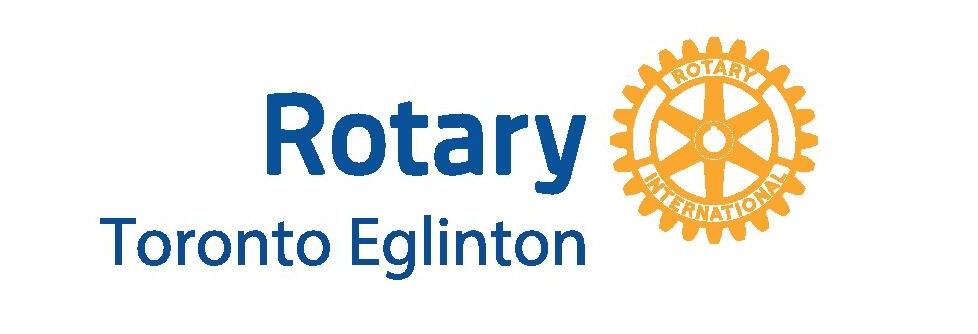 Rotary_Club-page.jpg