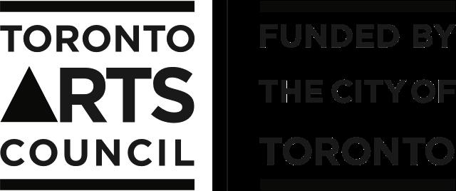 tac-logo.png