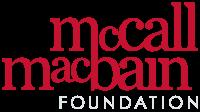 McCallMacBain.png