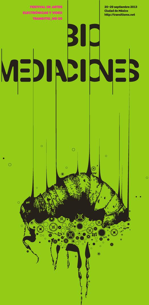 MX Bug pulgon_transitio green.png
