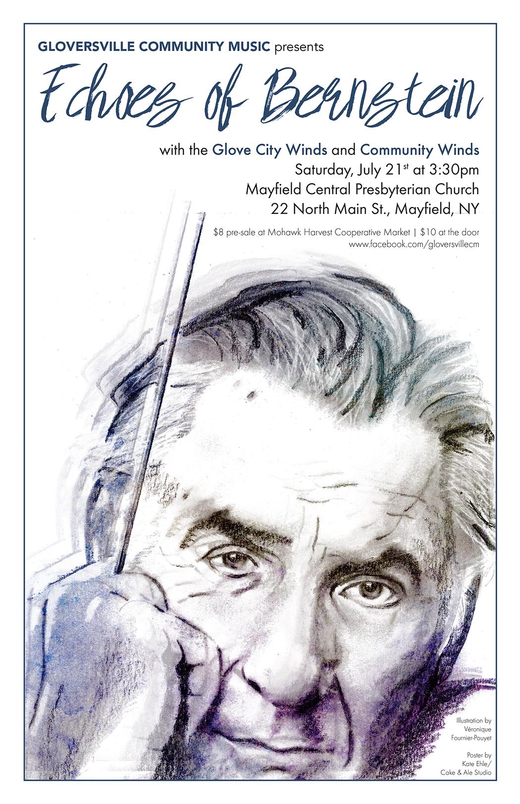 GCM Bernstein Poster copy.jpg