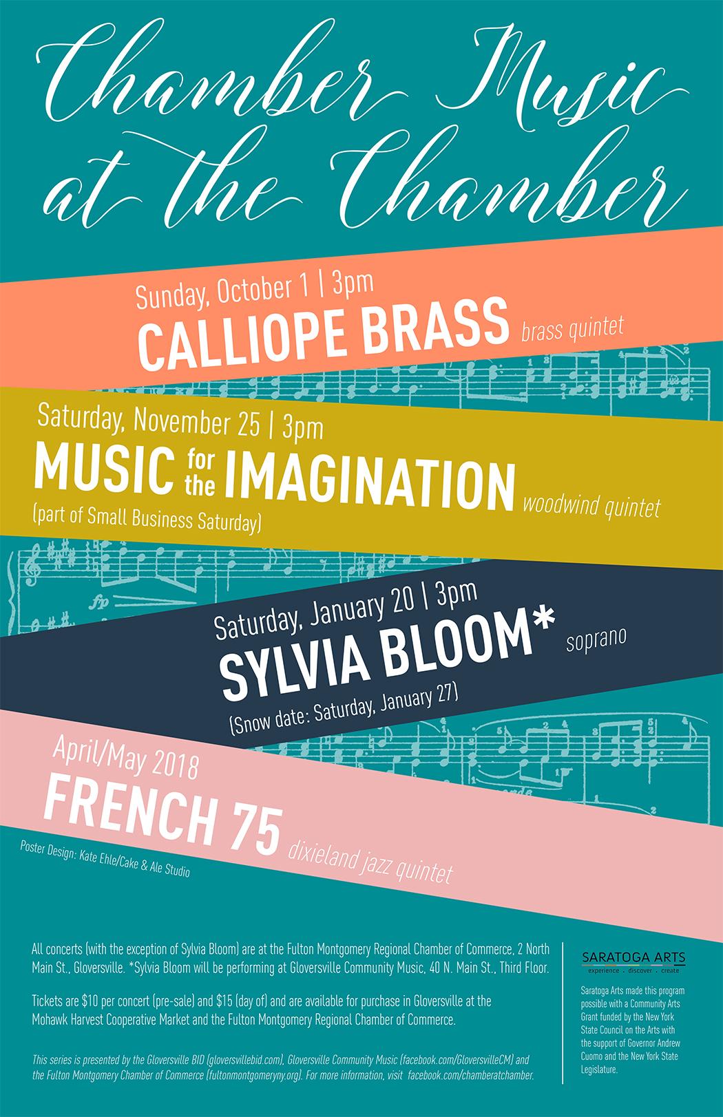 Chamber Music at the Chamber 2017-2018 Season Poster copy.jpg
