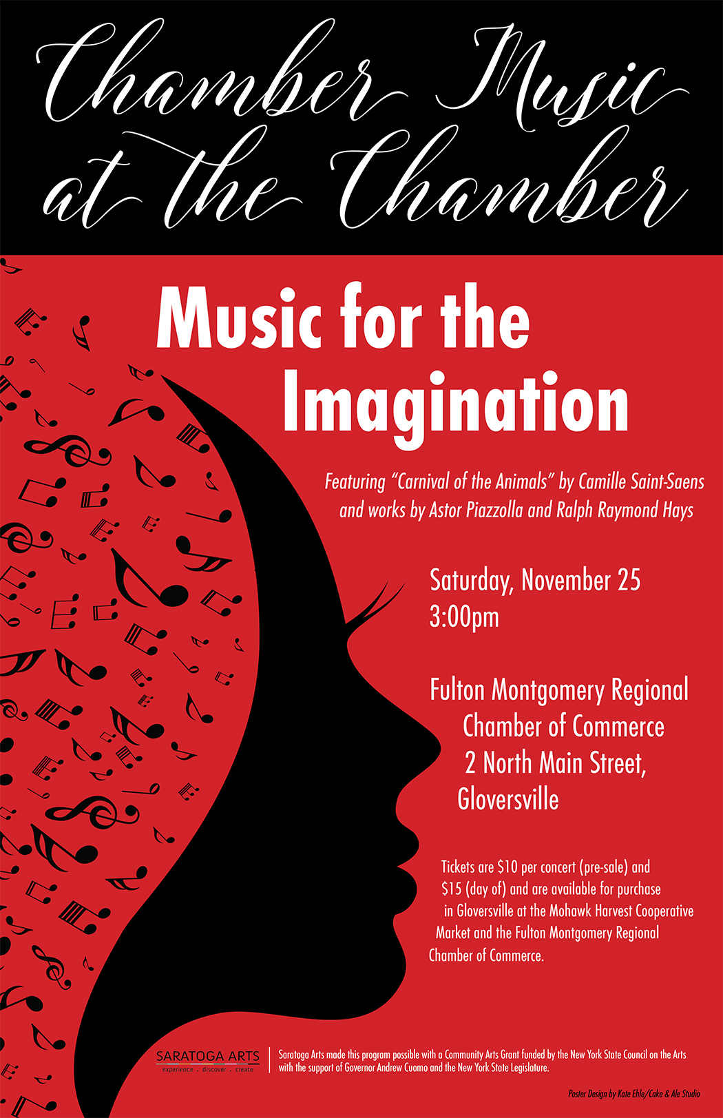 Chamber Music at the Chamber Music for the Imagination copy.jpg