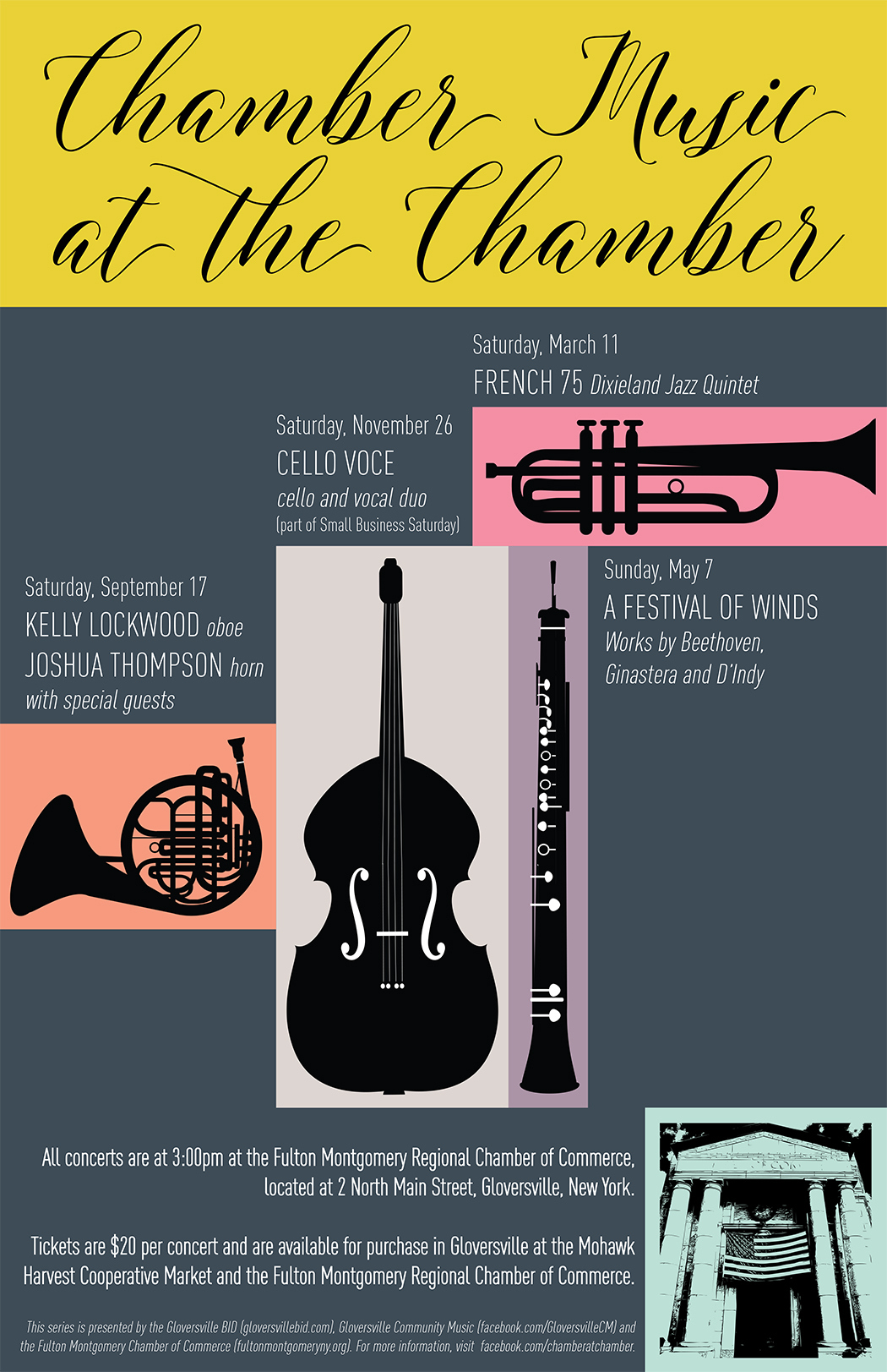 Chamber Music at the Chamber Poster copy.jpg