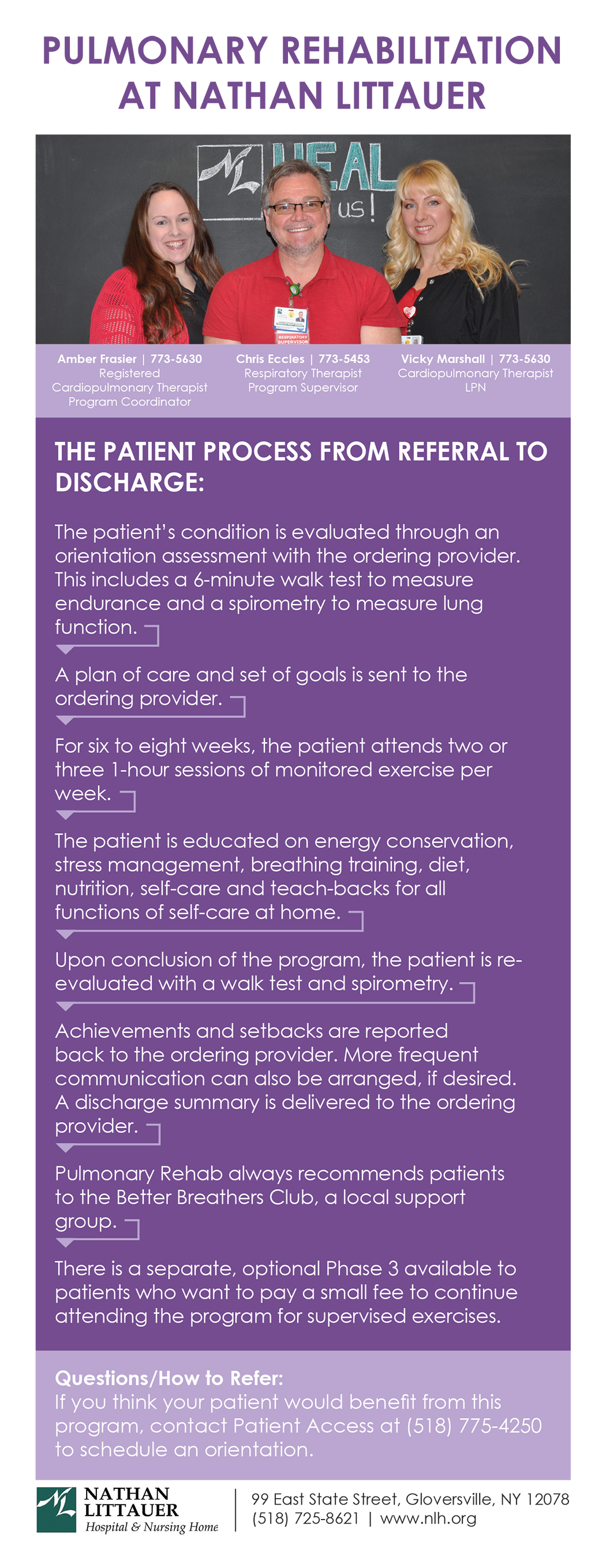 Pulmonary Rehabilitation Card copy.jpg
