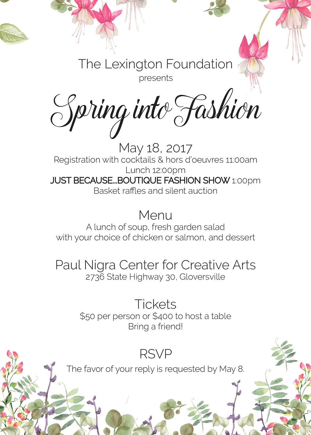 2017 Fashion Show Invite copy.jpg