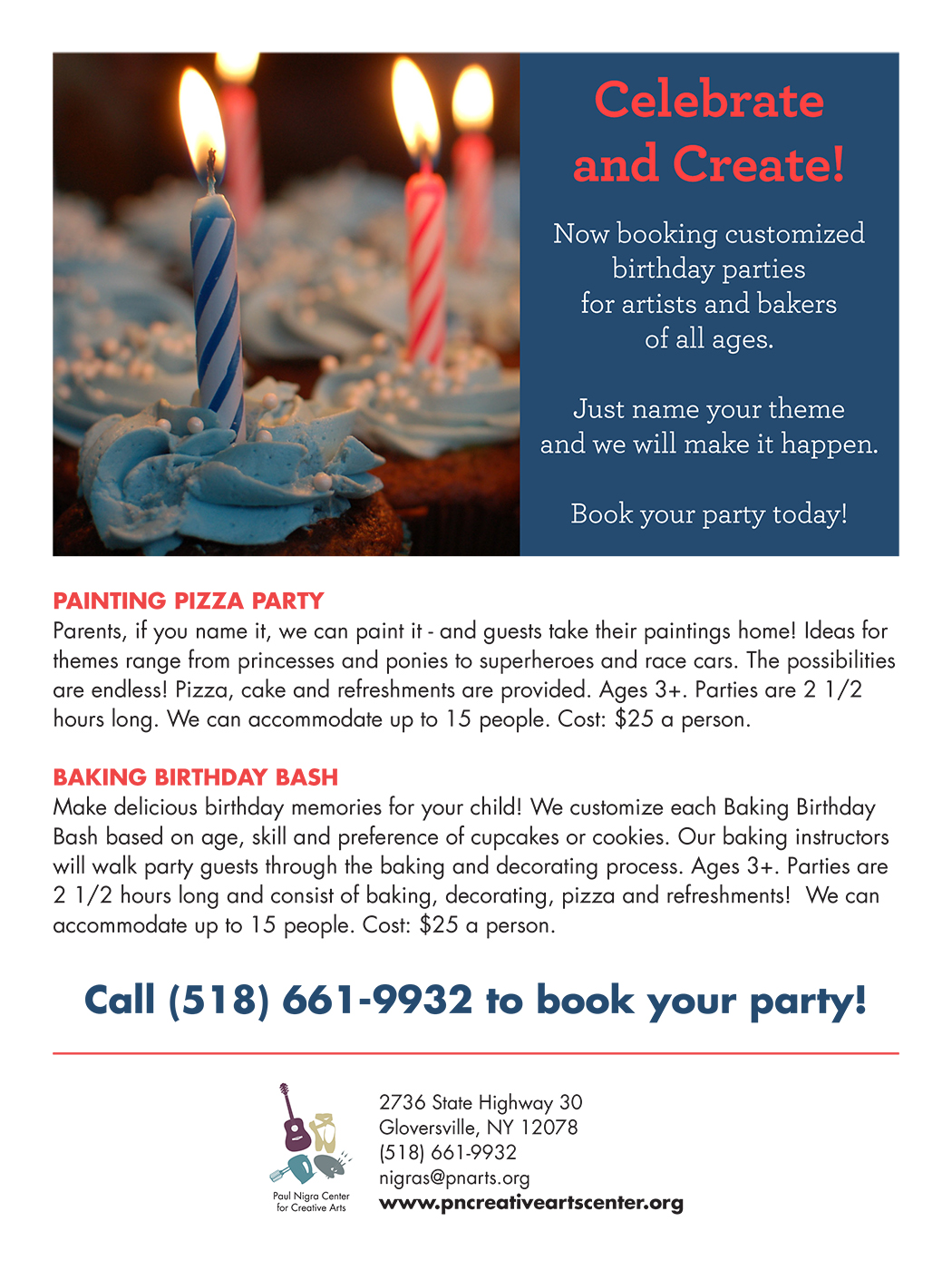 Birthday Parties copy.jpg