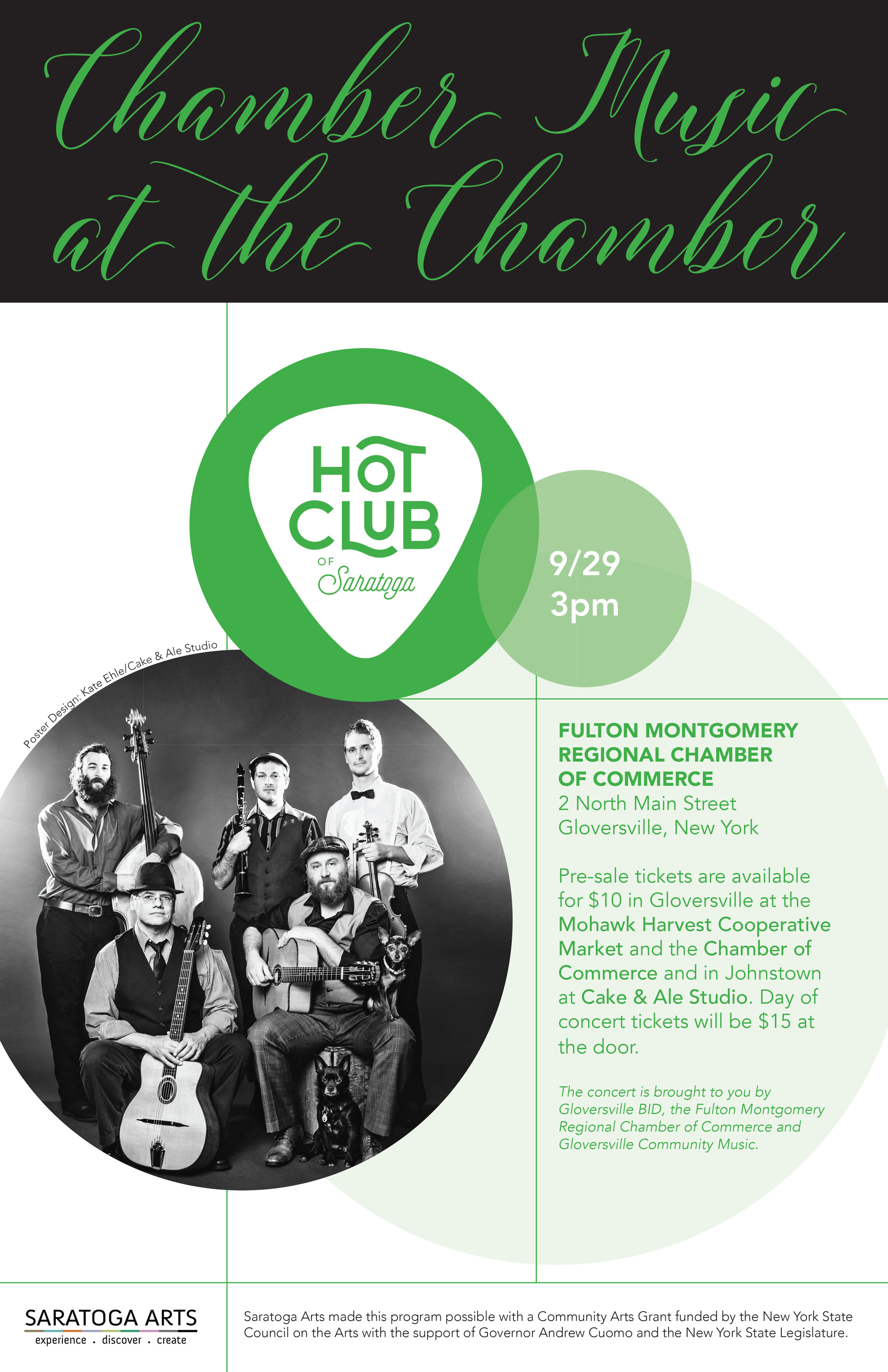 Hot Club of Saratoga.jpg