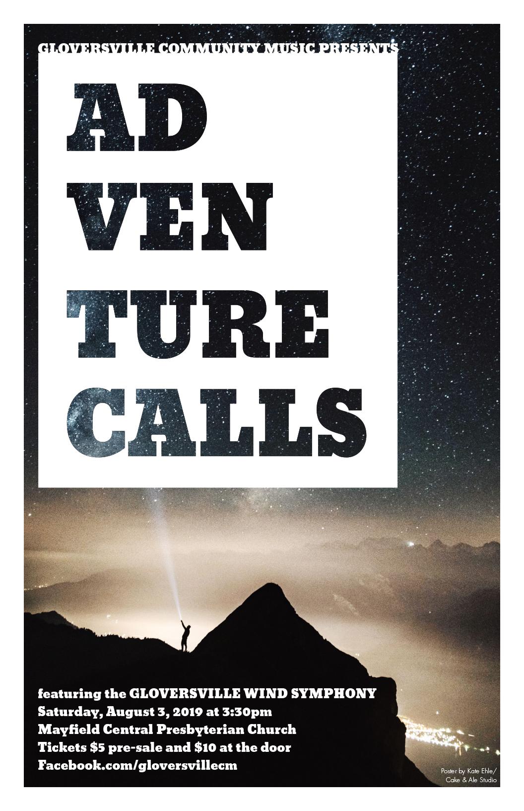 GCM Adventure Calls Poster.jpg